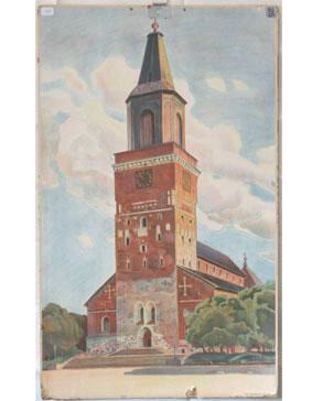 Divari Turku