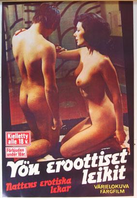 eroottiset valokuvat Kitee