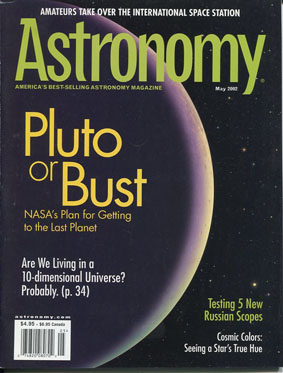 back issues astronomycom - 653×880