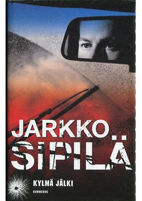 Jarkko Kangas
