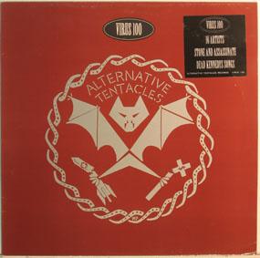 Various Cabaret Nocturno Vol. III